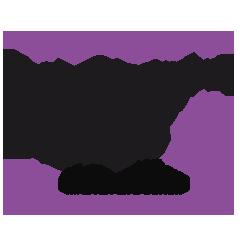 Alexandra Duque Web
